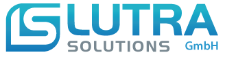 Lutra Solutions GmbH